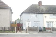 3 bedroom semi detached house for sale in LODGE AVENUE, Dagenham...