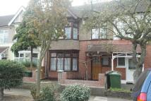3 bedroom Terraced home in 8 LYNDHURST GARDENS...