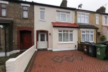 Terraced home for sale in Westminster Gardens...