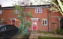3 bedroom semi detached house in Manchester Court Custom...