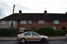 4 bed Terraced property for sale in Longbridge Road Dagenham...