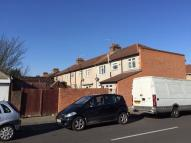 6 bedroom semi detached property for sale in Kenneth Road Chadwell...