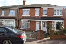 3 bedroom Terraced home for sale in Coniston Avenue, Barking...