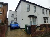 5 bed semi detached property for sale in Thornhill Road Leyton...