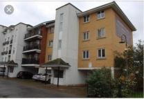 2 bed Flat to rent in Hermitage Close...