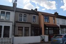 Terraced house to rent in St Awdrys Road, Barking