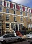 Flat to rent in 159, Wilmot Street...
