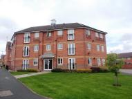 Apartment to rent in Alder Drive, Crewe