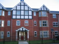 Apartment to rent in St Andrews Court...