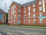 2 bed Apartment to rent in Junction House, Dale Way