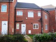 Mews to rent in Minshull New Road, Crewe