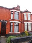 3 bed Terraced home in Hungerford Road, Crewe