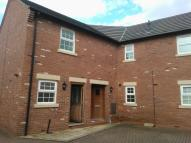 Apartment in Main Road, Shavington