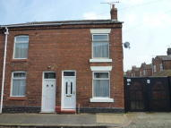 2 bed End of Terrace home in Chetwode Street Crewe