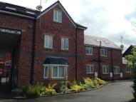 Apartment to rent in Gainsborough Court...