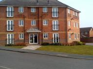 Apartment to rent in Alder Drive, Leighton