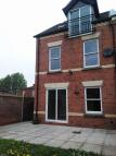 semi detached property to rent in Weaver Grove, Winsford