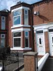 Nelson Street  Terraced property to rent