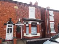 Ground Flat to rent in Broad St, Crewe