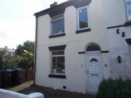 5 bed semi detached house to rent in Mill St Crewe STUDENTS &...