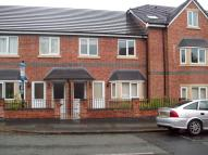 Gainsborough Court Apartment to rent