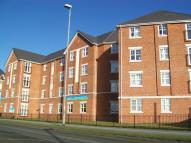 Apartment to rent in Crossings House, Crewe
