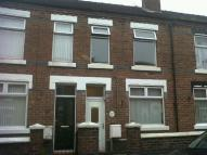 3 bedroom Terraced house in Hallo`Shaw Street, Crewe