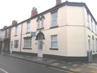 Apartment to rent in West Street, Crewe