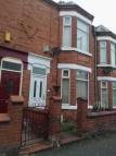 3 bed Terraced property to rent in Derrington Avenue, Crewe