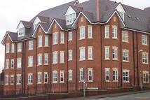 Apartment to rent in Ludford Court, Crewe