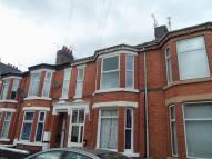 2 bedroom Flat in Stalbridge Road, Crewe