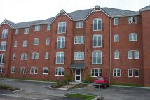 Apartment to rent in Worsdell House...