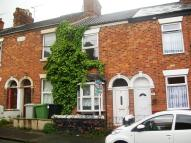 2 bedroom Terraced house to rent in Walthall Street, Crewe