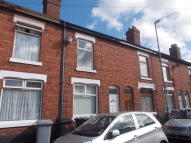 2 bed Terraced property to rent in Bedford St, Crewe