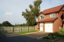 3 bedroom Detached home in Brookview Close, Crewe
