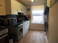 Apartment to rent in London Road...
