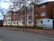 Apartment to rent in Delamere Court...