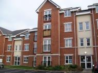 3 bedroom Apartment to rent in Carriages House, Dale Way