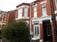 Stalbridge Road Flat to rent
