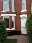 6 bed End of Terrace home to rent in Hungerford Road, Crewe