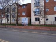 Apartment to rent in Delamere Court, Crewe
