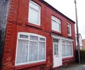 Apartment to rent in Bedford Street, Crewe