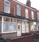 House Share in Edleston Road, Crewe