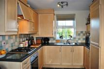 Apartment to rent in 19 Webbs Court...