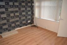 1 bed Flat in Wood Street, Tipton...
