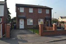 2 bedroom semi detached house to rent in Coniston Rd, Stretford...