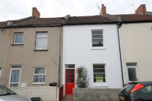 Pembroke Road Terraced property to rent