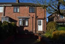 semi detached property in Bath Street, Sedgley...