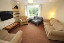 6 bedroom semi detached property in Oldbury Road, St Johns...