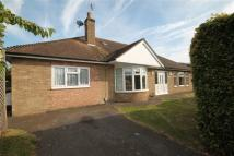 5 bed Detached house in Latham Avenue...